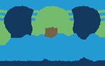 AIGN Logo